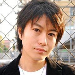 Kazuma Horie Image