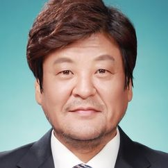 Sung Ji-ru Image
