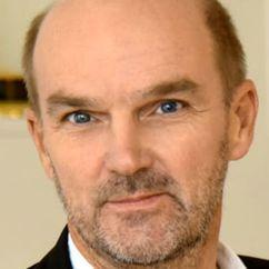 Stephen Lambert Image