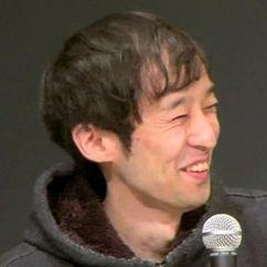 Tatsuki Image