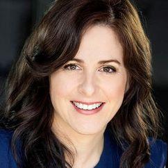 Nicole Leroux Image