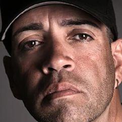 Luis Antonio Ramos Image