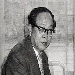 Takeshi Kimura Image