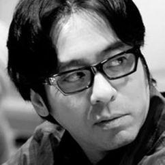 Kan Sawada Image