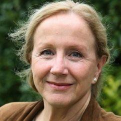 Hélène Vincent Image