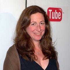 Deborah Scranton Image