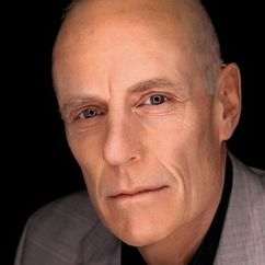 Matt Frewer Image