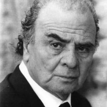 Massimo Sarchielli Image