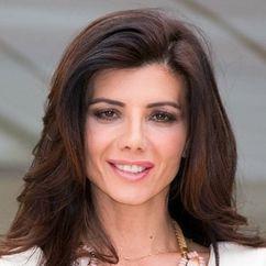 Giovanna Rei Image