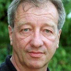 Jean-Jacques Moreau Image