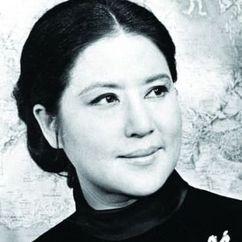 Eun-hie Choi Image