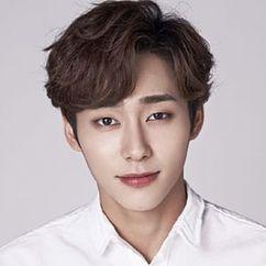 Sung Joo Image