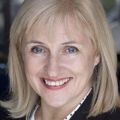 Julie Hannan Image