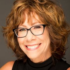 Mindy Sterling Image