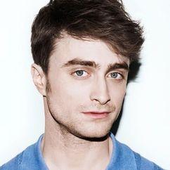 Daniel Radcliffe Image