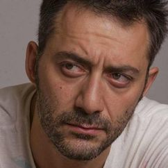 Filippo Timi Image