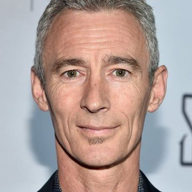 Jed Brophy Image