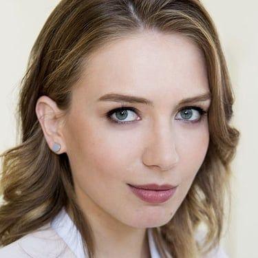 Valeriya Fedorovich Image