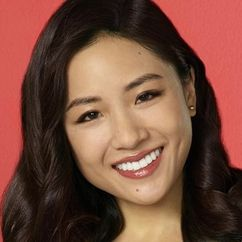 Constance Wu Image