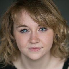 Katherine Pearce Image