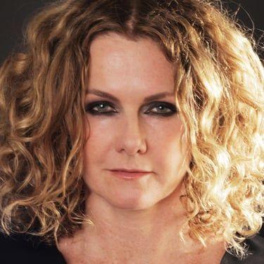 Susan Traylor