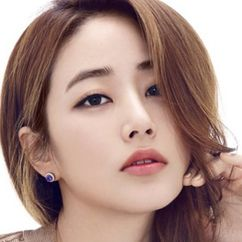 Kim Hyo-jin Image