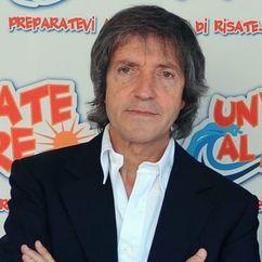 Carlo Vanzina Image