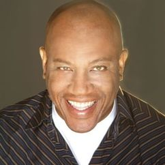 Tom Lister Jr. Image