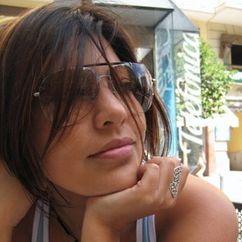 Violeta Ayala Image