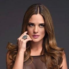 Sabrina Seara Image