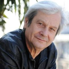 Boris Bergman Image