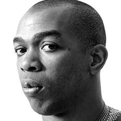 Geoffrey Holder Image
