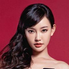 Kimmy Tong Fei Image