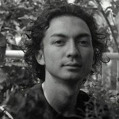 Rivas Michael Image