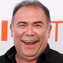 Jesús Ochoa Image