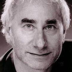 Michel Caccia Image