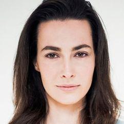 Daniela Virgilio Image