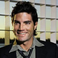 Víctor González Image