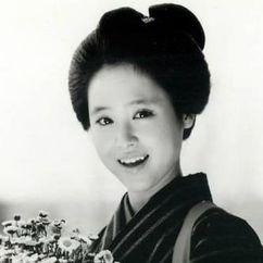 Seiko Matsuda Image