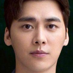 Li Yifeng Image