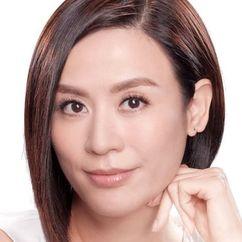 Jessica Hsuan Image
