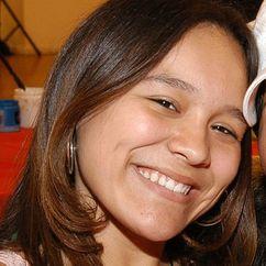 Sasha Toro Image