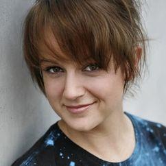 Sarah Thomson Image