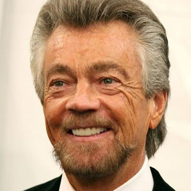Stephen J. Cannell Image
