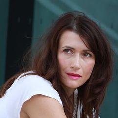 Claudia Mehnert Image