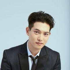 Lee Jong-hyun Image