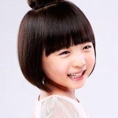 Shin Rin-a Image