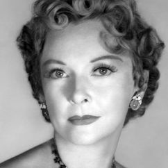 Dorothy Stickney Image
