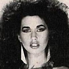 Tina Shaw Image