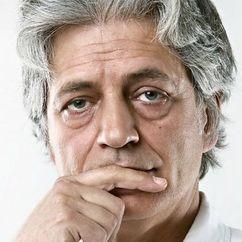 Fabrizio Bentivoglio Image